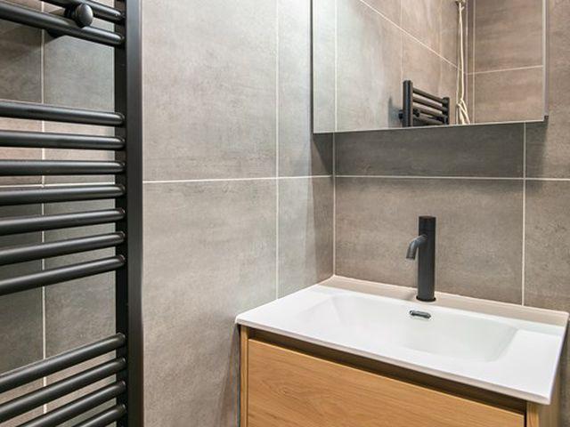 For rent: Apartment Den Haag Ingenhouszstraat