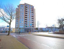 Appartement Vrijheidslaan in Leiden