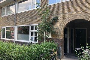 For rent: Apartment Leeuwarden Diepenbrockstraat