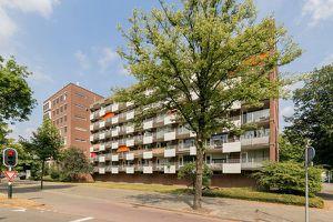 For rent: Apartment Eindhoven Geldropseweg