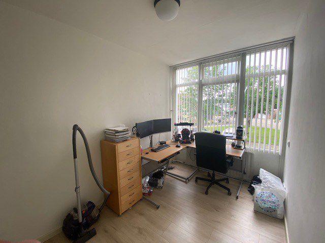 Te huur: Appartement Budel Utrechtsestraat