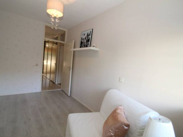 For rent: Apartment Rijswijk (ZH) Prinses Beatrixlaan