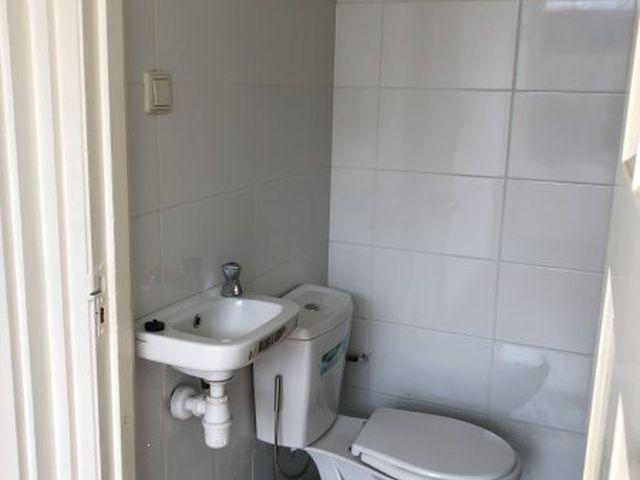 Te huur: Appartement Bergen op Zoom Bredasestraat