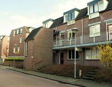Apartment Schapenstraat in Hilversum