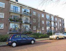 Appartement Paulus Potterstraat in Alphen aan den Rijn