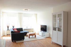 Te huur: Appartement Den Haag Breedstraat