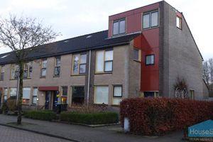 For rent: Room Apeldoorn Dianalaan