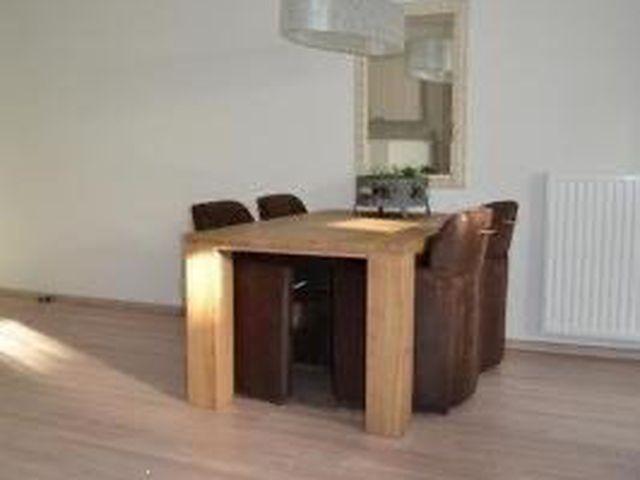 Te huur: Appartement Son en Breugel Hendrik Veenemanstraat