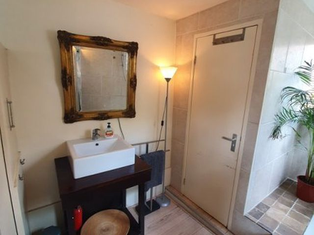 For rent: House Amsterdam Brouwersgracht
