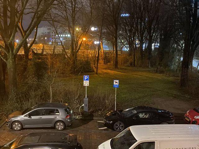 Te huur: Kamer Voorburg Von Geusaustraat