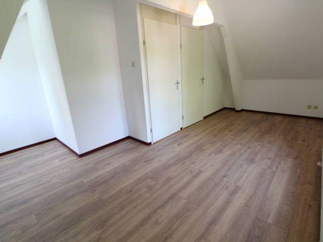 For rent: House Rotterdam Zuider Kerkedijk