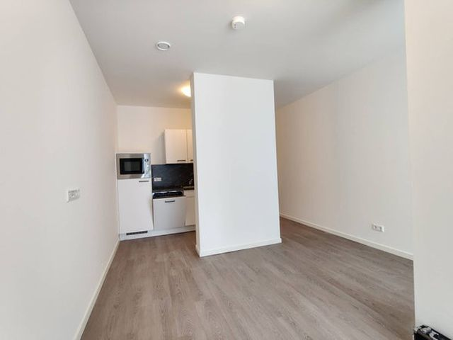 Te huur: Appartement Valkenswaard Leenderweg