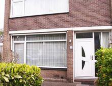 Huurwoning Graaf Janlaan in Leidschendam