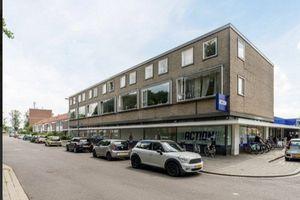 Te huur: Appartement Breda Rijnauwenstraat