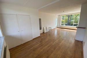 Te huur: Appartement Enschede Dr. van Damstraat