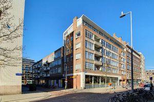 Te huur: Appartement Rotterdam Botersloot