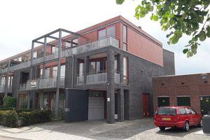 For rent: Apartment Oss Berghemseweg
