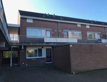 Apartment Poolster in Hoorn (NH)