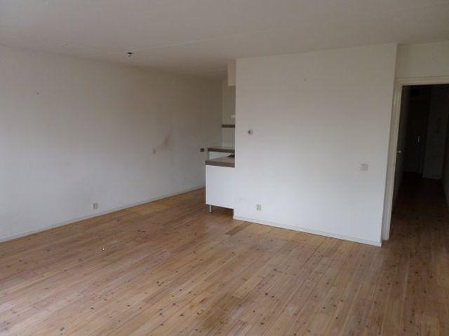 Te huur: Appartement Tilburg Wilhelminapark