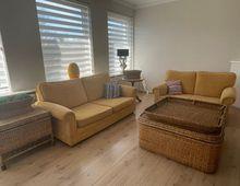 Appartement Lobelialaan in Den Haag
