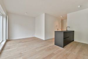 Te huur: Appartement Amsterdam Jan Olphert Vaillantlaan