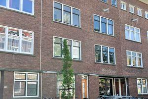 Te huur: Appartement Rotterdam Abraham Kuyperlaan