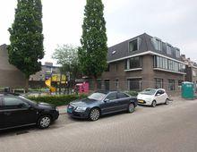 Apartment Lijmbeekstraat in Eindhoven
