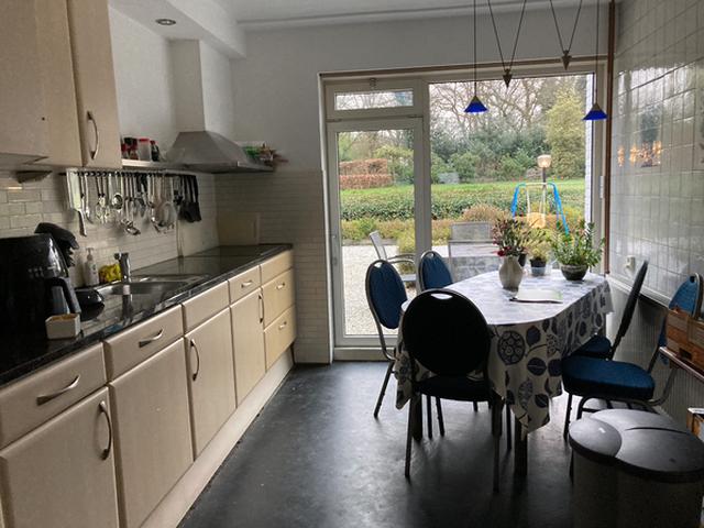 For rent: Room Hengelo (OV) Morshoekweg