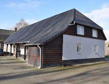 House Ollandseweg in Sint-Oedenrode