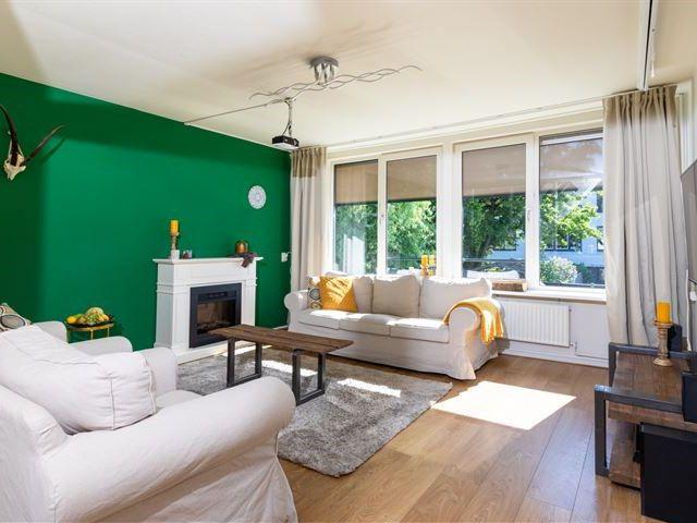 For rent: Room Enschede Het Leunenberg