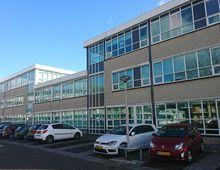 Appartement Bonnikeplein in Noordwijk (ZH)