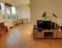 Appartement Cantondreef in Utrecht