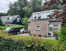 House Groenendries in Huijbergen