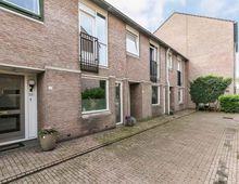 Appartement Ploegveld in Vught