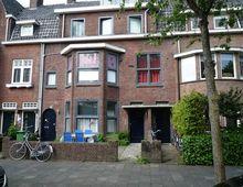 Room Bethaniestraat in Den Bosch