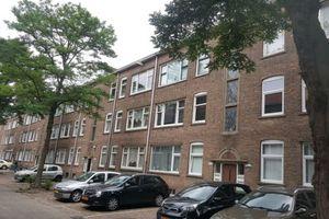 Te huur: Appartement Rotterdam Fazantstraat