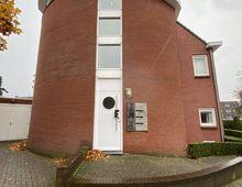 Apartment Oranjeplein in Kerkrade