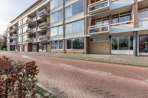 For rent: Apartment Eindhoven Noord Brabantlaan