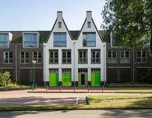 Apartment Amsterdamsestraatweg in Abcoude