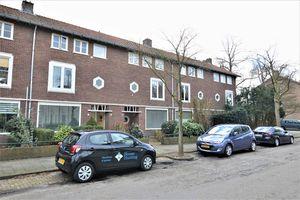 Te huur: Appartement Hilversum Berlagelaan