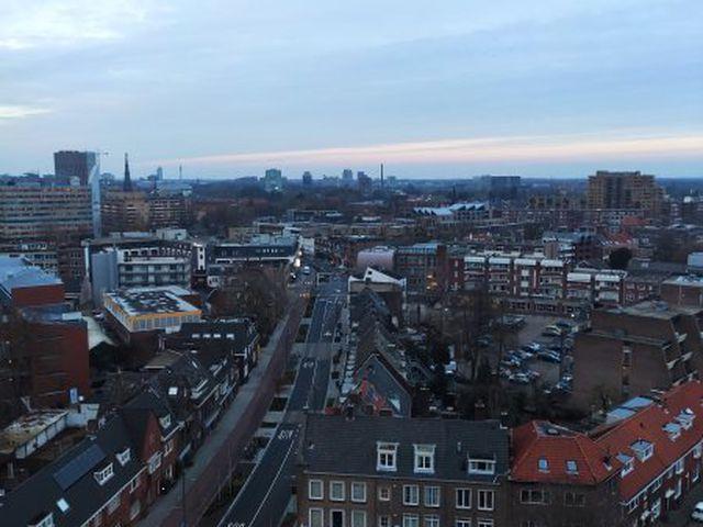 For rent: Apartment Eindhoven Hertog Hendrik van Brabantplein
