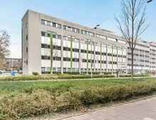 Apartment Boschdijk in Eindhoven
