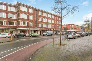 Te huur: Appartement Den Haag Driebergenstraat