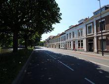 Room Delpratsingel in Breda