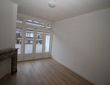 Room Jan ten Brinkstraat in Den Haag