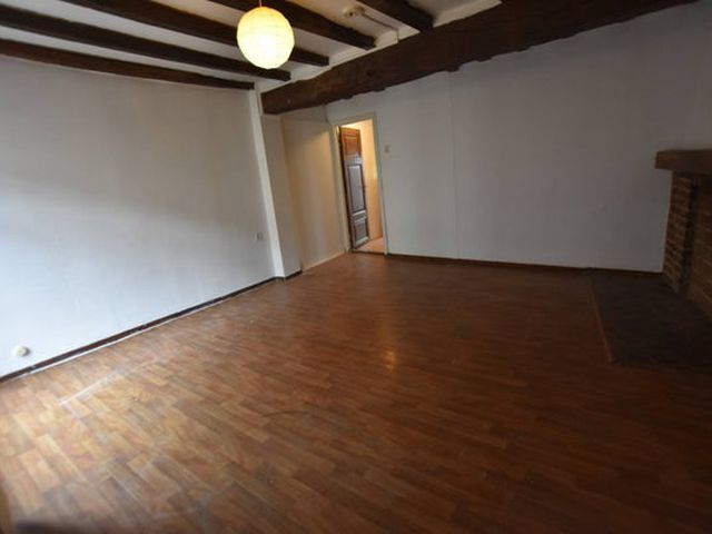Te huur: Appartement Sittard Paardestraat