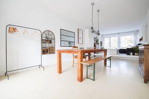 Te huur: Appartement Rotterdam Schieweg