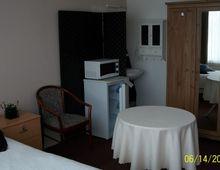 Room Michiel de Ruyterweg in Vught