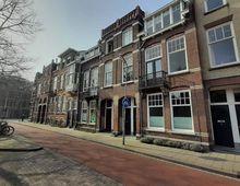 Huurwoning Koningsweg in Den Bosch