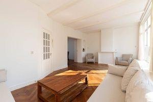 For rent: Apartment Zaandam Vinkenstraat
